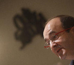 Iceta assegura que hi ha contactes al màxim nivell entre Govern i Generalitat