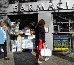 Els metges alerten d'un excés de prescripció i compra sense recepta d'omeprazol
