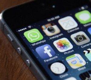 Facebook assegura que Whatsapp i Messenger continuaran creixent junts en el futur