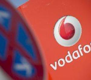 Vodafone apuja els preus en tarifes mòbils i convergents a canvi de més dades