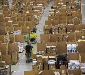 Amazon també instal·la a Barcelona el seu centre de suport a pimes per a Europa del Sud