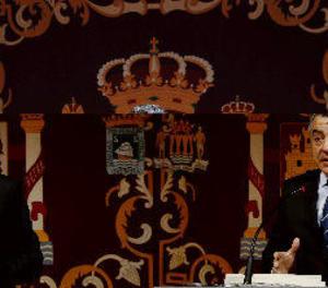 Detecten a Euskadi sis drogues de disseny completament noves a Espanya