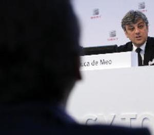 Seat va tenir un benefici operatiu rècord de 153 milions d'euros el 2016