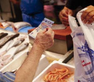 Les peixateries necessitaran 8.000 nous treballadors en 3 anys