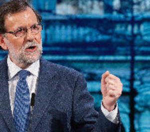 Rajoy adverteix ETA que no hi haurà contrapartida del Govern al seu desarmament