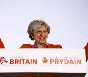 El Regne Unit activarà el