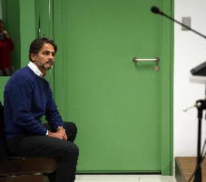 Oriol Pujol, per primera vegada davant d'un jutge per la fortuna familiar a Andorra