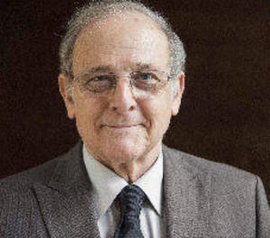 Emilio Gutiérrez Caba: És una època dura per al cinema espanyol