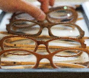 8195b47c7d El Gobierno baja el IVA de las gafas y lentes graduadas al 10 por ciento