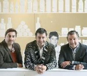 El Celler de Can Roca, elegit tercer millor restaurant del món