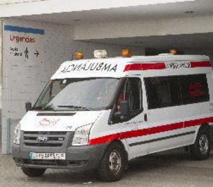 Dos adults d'un centre ocupacional per a discapacitats moren a Barcelona pel bacteri meningocòcic