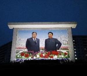Corea del Nord diu estar preparada per a una guerra amb armes nuclears