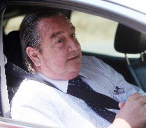 Detingut l'excap de seguretat de Pinochet, acusat de torturar quatre persones