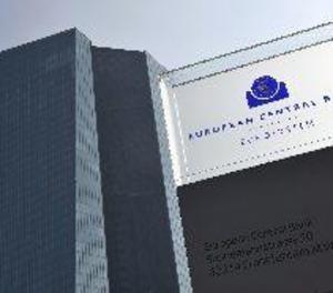 El BCE manté els tipus d'interès en el 0% després de la caiguda de la inflació