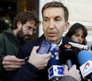 El fiscal Anticorrupció demana d'investigar als fiscals del cas Pujol per coaccions a un imputat