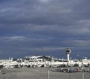 Violen una jove de Barcelona a prop de l'aeroport de Munic