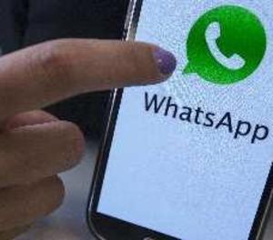 Consumidors de la UE demanen de ser part en la investigació a Android i WhatsApp
