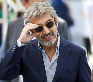 L'actor argentí recollirà el guardó el 26 de setembre.