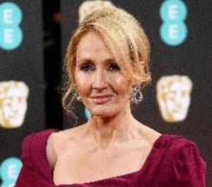 JK Rowling revela que Harry Potter tenia un besavi del mateix nom