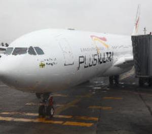 L'aerolínia espanyola Plus Ultra connectarà des de juliol l'Havana i Barcelona