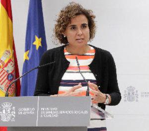 Iberia exigia a les aspirants a treballar que se sotmetessin a un test d'embaràs