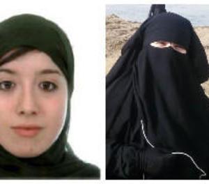 Entreguen Espanya a dos viudes de combatents del Dáesh detingudes a Turquia