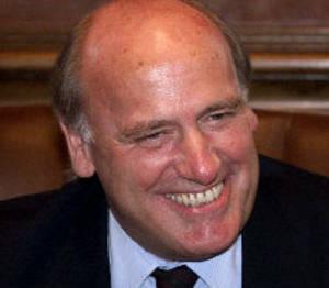 Fallece Joaquim Molins, exdiputat en el Congrés i exconseller de Pujol