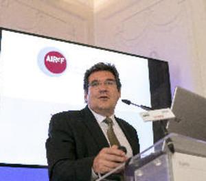 L'Autoritat Fiscal apunta a pujades de les pensions del 0,25% fins 2022