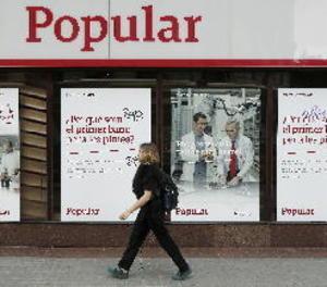 Els consumidors titllen d'engany l'oferta per als accionistes del Popular