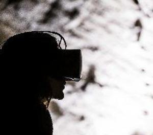 Les ulleres de realitat virtual ajuden pacients amb lesions motrius a recuperar el moviment