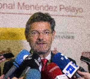 Catalá afirma que els Mossos defensaran