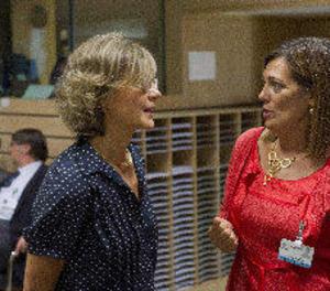 La CE aprova l'avanç dels ajuts de la PAC a Espanya per la sequera