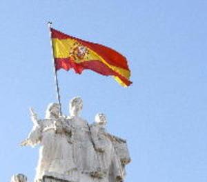 El Tribunal Suprem eleva a Europa l'aplicació del cànon hidroelèctric