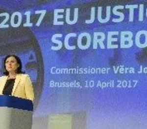 La CE dóna un ultimàtum a Facebook, Twitter i Google per les seues condicions d'ús