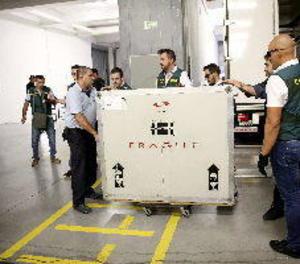 El fiscal demana 4 anys de presó a Jaime Botín per contraban d'una obra de Picasso