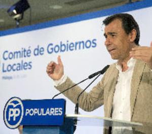 El PP veu