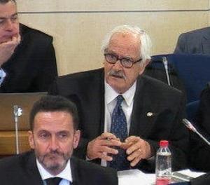 Rajoy a l'advocat d'Adade: