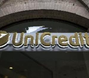 Unicredit registra atac informàtic amb accés a dades de 400.000 clients