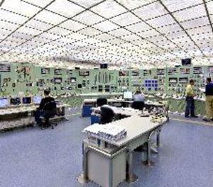 El Govern tanca la central de Garoña, la nuclear més antiga d'Espanya
