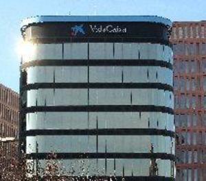 VidaCaixa guanya 304,1 milions d'euros fins juny, un 25,7 per cent més