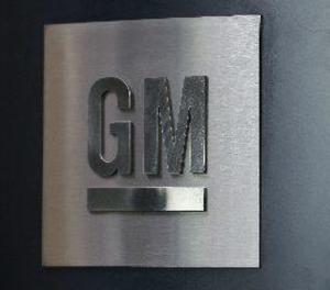 GM confirma el tancament de les vendes d'Opel al grup francès PSA
