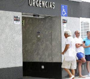 L'estat de salut d'Ángel Nieto empitjora greument
