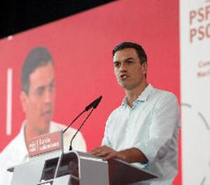 L'efecte Sánchez impulsa el PSOE, que ja està a només quatre punts del PP