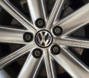 Volkswagen actualitzarà el software dels motors dièsel a tot Europa