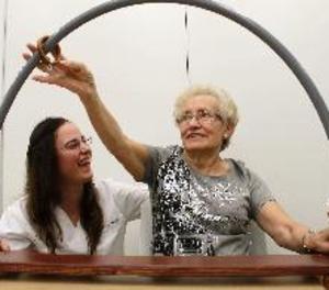 Un nou descobriment pot ajudar a revertir la pèrdua de memòria en l'Alzheimer