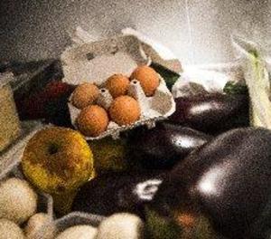 Immobilitzen a Bizkaia una partida de 20.000 ous contaminats amb fipronil