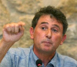 L'alcalde de Batea descarta segregar el seu municipi per integrar-se a l'Aragó