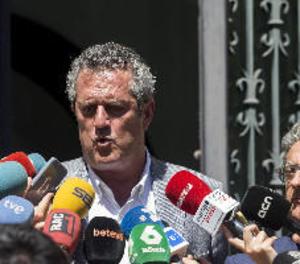 Forn demanarà explicacions si la Policia no va compartir informació sobre l'imam