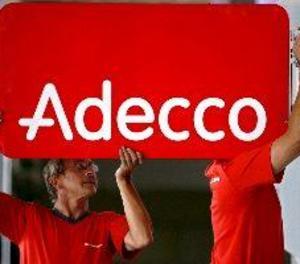 Un de cada tres treballadors patirà depressió postvacacional, segons Adecco