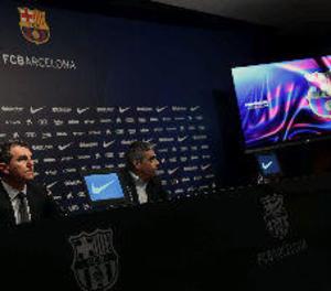 El Liverpool va demanar al Barça 200 milions per Coutinho
